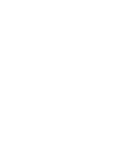 Elite Profile Agency