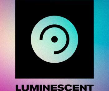 Luminescent-logo